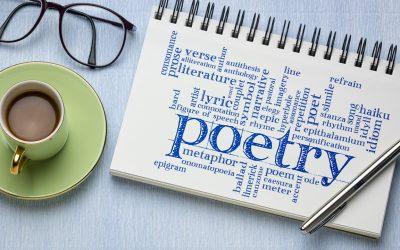 Cross Cultural Poetry Slam